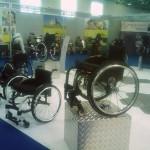 Autonomia expo 2010