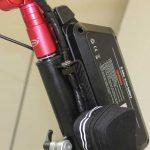 Street Jet Ultralight