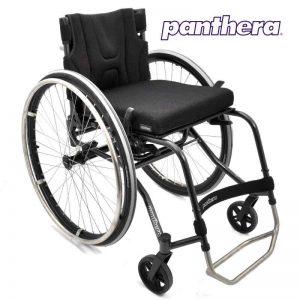 Panthera S3