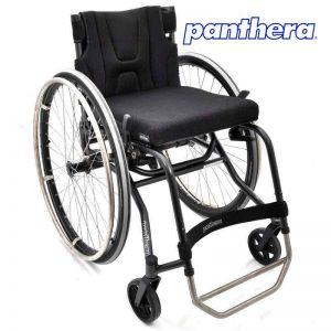Panthera S3 Short