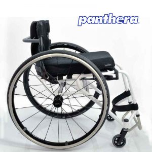 Panthera U3 Light